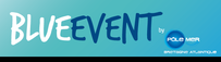 logo blueevent copie