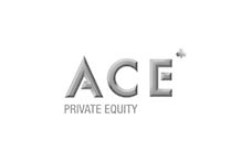 Ace Private Equity
