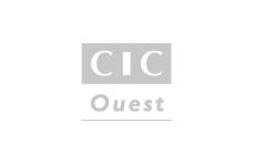 CIC Ouest, Nantes