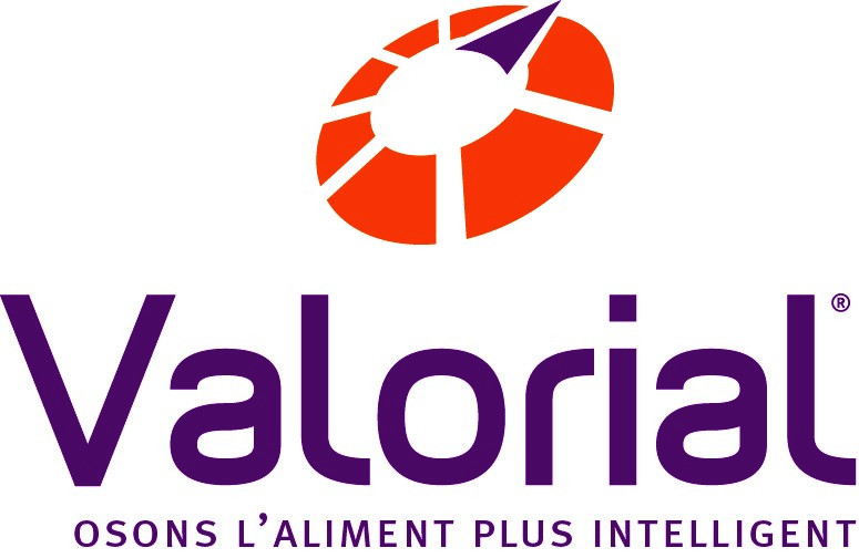 Logo Valorial 2017 vertic coul
