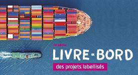 Livre de bord projets labellisés 2020