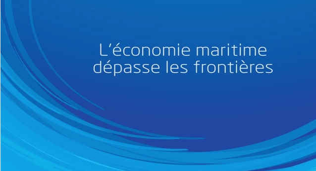 Pôle Mer Bretagne Atlantique : l'économie maritime dépasse les frontières