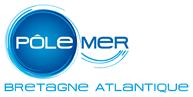 logo-pole_mer_bretagne.png
